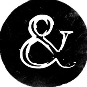 Prime & Provisions Steakhouse logo