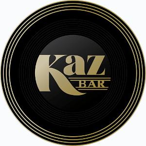 Kazimierz Wine & Whiskey Bar logo