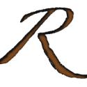 The Reserve at Lake Travis logo
