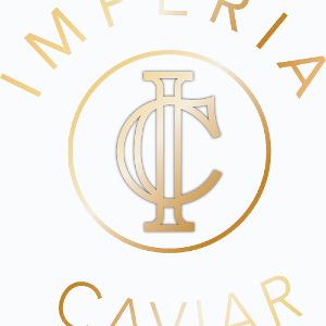 Amped Kitchens logo