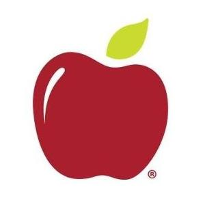 Applebee's Grill + Bar - Forney logo