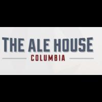 The Ale House Columbia logo
