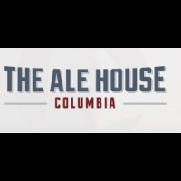 The Ale House Columbia logo