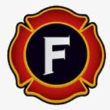 Firehouse Subs Rockwall Plaza logo