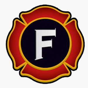 Firehouse Subs Rockwall Plaza logo