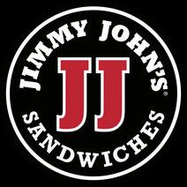 Jimmy John's #1109 logo