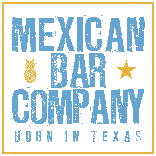 Mexican Bar Company logo