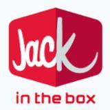 Jack in the Box #4867 logo