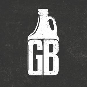 The Growler Bar and Kitchen logo