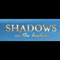 Shadows on the Hudson logo