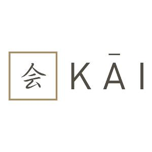 KAI Legacy West logo