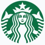 Frankford and 190 Starbucks logo