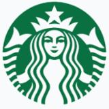 Frankford and 190 Starbucks logo