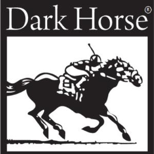 Dark Horse Tavern logo