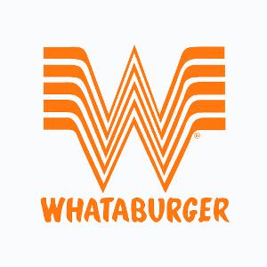 Whataburger Restaurants logo