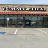 Yummy Thai Irving Best Authentic Thai Food Restaurant TX logo