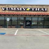 Yummy Thai Irving Best Authentic Thai Food Restaurant TX logo