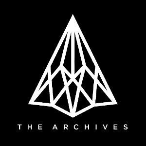 The Archives logo