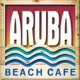 Aruba Beach Cafe logo
