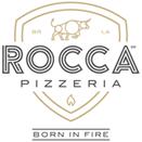 Rocca Pizzeria logo