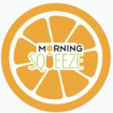 Morning Squeeze logo