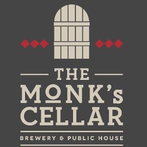 The Monk's Cellar logo
