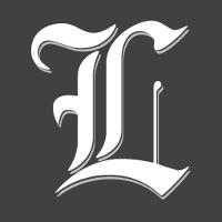 League Kitchen Lakeway logo
