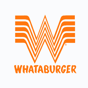 Whataburger logo