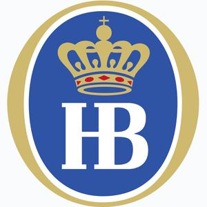Hofbräuhaus St. Louis-Belleville logo