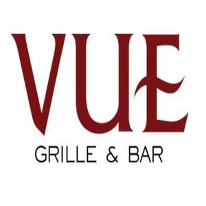 Vue Grille & Bar logo