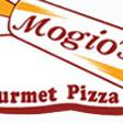 Mogio's Gourmet Pizza Red Oak logo
