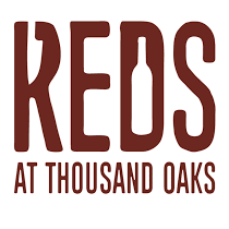 Reds at Thousand Oaks logo