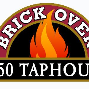 1750 Taphouse logo