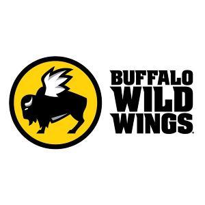 Buffalo Wild Wings Burleson logo