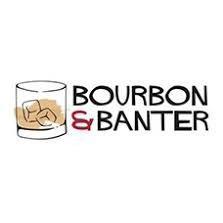 Bourbon & Banter logo