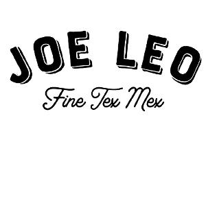 Joe Leo Fine Tex Mex logo