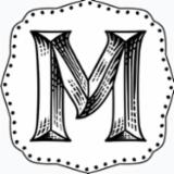 Mia's Italian Kitchen logo