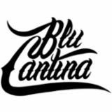 Blu Cantina logo