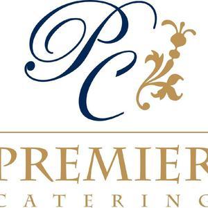 Duke's Catering logo