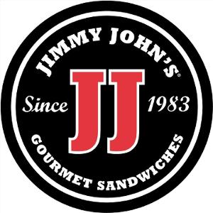 Jimmy John's #2337 logo