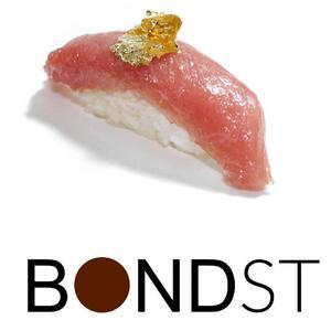 6 Bond St logo