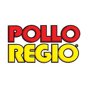 Pollo Regio logo
