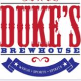 Duke's Brewhouse - Saint Cloud logo