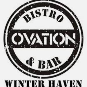 Duke's Brewhouse - Saint Cloud logo