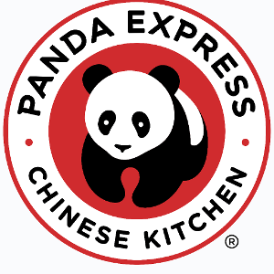 Panda Express - Red Oak logo