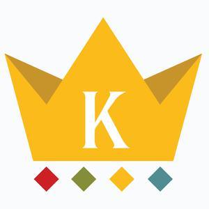 Kings Dining & Entertainment logo