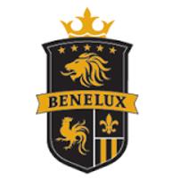 Café Benelux logo