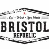 Bristol Republic logo