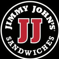 Jimmy John's #2604 logo