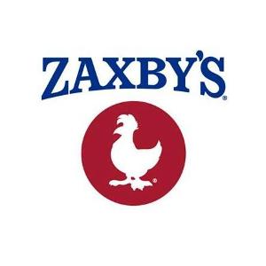 Zaxby's Chicken Fingers & Buffalo Wings logo